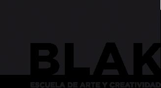 Escuela de Pintura, Arte y Creatividad Logo